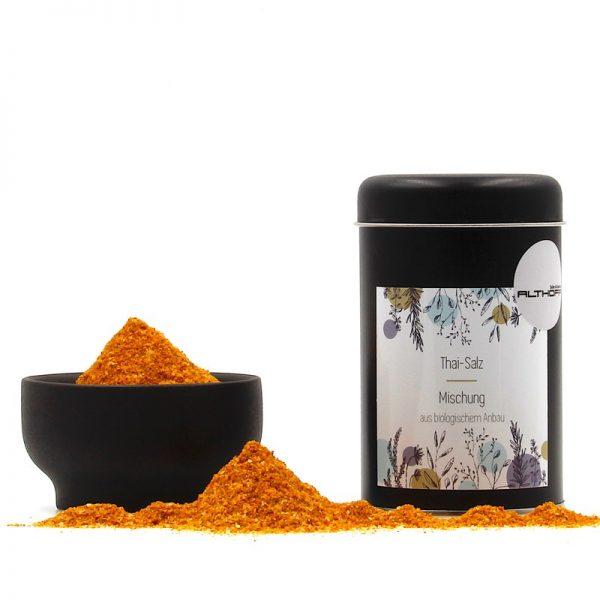 Thai-Salz