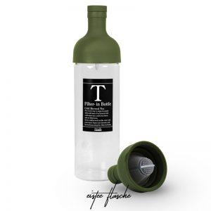 Hario Eistee-Flasche