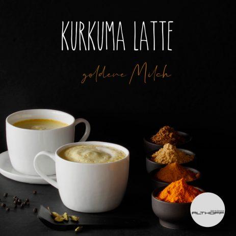 Kurkuma_800