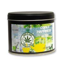 Spirit Happiness