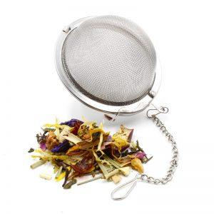 Teefilter