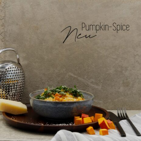 Pumpkin Spice 3 Kopie