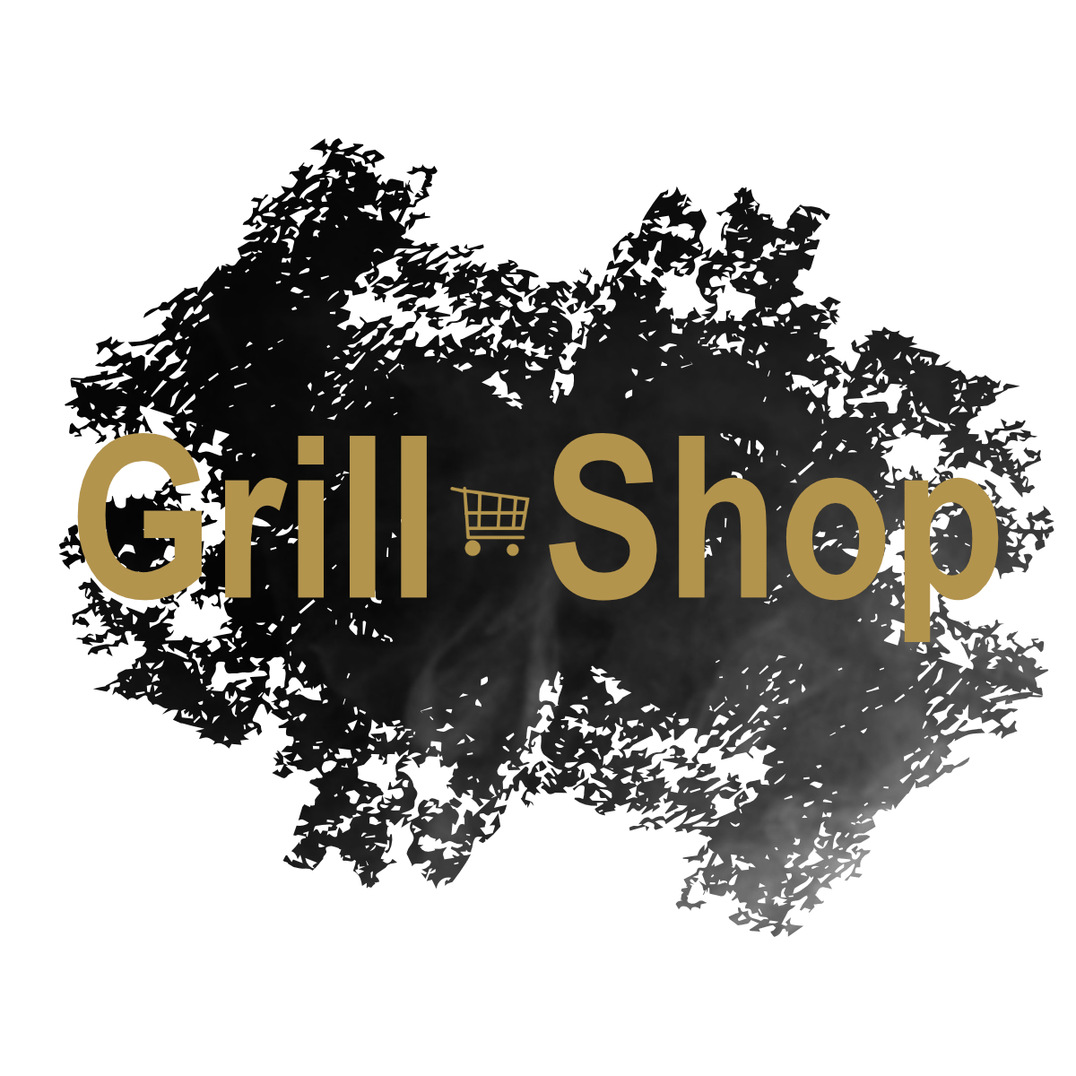 Grill-Edition